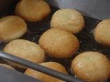 〈麺麭(パン)と珈琲のある暮らし〉初開催☆全国・お取り寄せ・まちの大人気パン&こだわりコーヒーが一堂に!ちょっと上質で心豊かなひとときをどうぞ♪