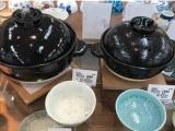 【体験レポ】炊飯器と土鍋、どっちで炊いたほうが美味しいの!?