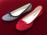 〈repetto〉(レペット) 新作フェア