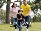 GIORDANO〈ジョルダーノ〉