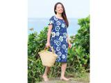 「旅するドレス ドレス・トゥ・ゴー」ポップアップショップ