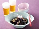 おいしい中華料理で夏を乗り切ろう!夏の体に効くスタミナ中華