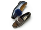 〈銀座ヨシノヤ〉婦人靴スモールサイズフェア