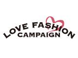 〈イトキン〉LOVE ファッションキャンペーン