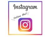 〈レイジースーザン〉Instagram はじめました!