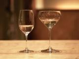 参加者募集〈リーデル〉大吟醸&純米SAKEを楽しむグラステイスティングセミナー