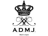 期間限定ポップアップ〈ADMJ〉