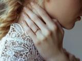 〈ete〉Bridal Fair