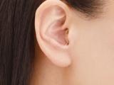 ワイデックス補聴器〈イヴォーグ〉AI(人工知能)補聴器誕生