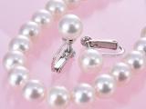 二十歳の真珠フェア