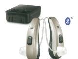 らくらく充電補聴器フェア