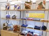 【5月29日週の小倉井筒屋♪】期間限定のおしゃれ雑貨や、梅雨も楽しくなる快適で素敵なアイテムが揃いました!