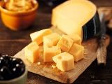 〈チーズオンザテーブル〉数量限定 特別入荷商品