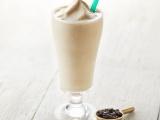 〈タリーズコーヒー〉新商品のご紹介