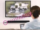 テレビや電話がもっと楽しくなるBLUETOOTH対応補聴器体験会