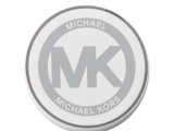 〈マイケル・コース〉オリジナルギフトキャンペーン