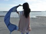〈とのブル〉藍染フェア