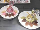 【4月1日週の食品催事☆】「食」でお花見気分を楽しんで、お家でゆっくり味わえる多彩な美味がいっぱいです♪