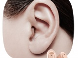 【3月3日は耳の日】楽しく・気軽に補聴器見学会