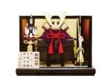 五月人形展示即売会
