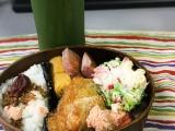 【女子ブログ】簡単料理と健康食品で夏を乗り切りませんか?