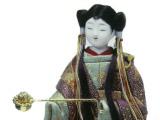 木目込人形 作品展