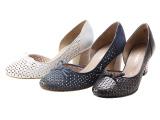 婦人靴GWスペシャルセール