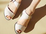 外反母趾にも優しいおしゃな靴 fitfit期間限定販売会