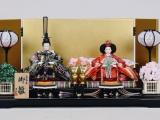 井筒屋特選 正月飾り販売会 同時開催:ひな人形早期受注会