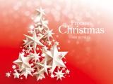 Precious クリスマス