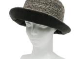 Mademoiselle Reiko  帽子コレクション2019
