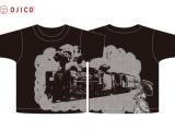 〈OJICO〉SLやまぐちTシャツ先行販売会