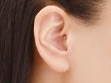 世界に一つ 補聴器オープンにオーダーメイド登場