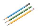 鉛筆ネーム入れ 承りいたします。
