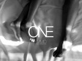 〈MiMC ONE〉新ブランドのご紹介