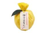 〈桂新堂〉柚子えびせんべい