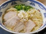 【1月15日週の食品催事☆】催場に鹿児島の多彩な美味が大集合!九州うまいもんめぐりも同時開催でおいしさいっぱい♪