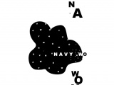 〈NAVY.WO〉5th anniversary!!