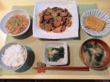 【女子ブログ】父の日ギフトとヘルシーな簡単料理をご紹介♪