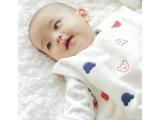 出産準備コーナー〈PetittBaby プティベビー〉からのお知らせ