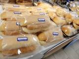 【9月22日週の食品催事☆】〈パンとスイーツマルシェ〉初開催!本館地階「美・食館」には秋のおいしさが満載です♪