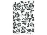 えもときよひこ木版画の世界