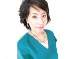 スタイリスト河岡麗香さんによるショッピングアテンド 参加者募集