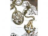 山口井筒屋 初企画 〈Beads Art Sato 〉期間限定販売会
